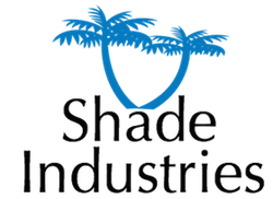 Shade Industries Logo